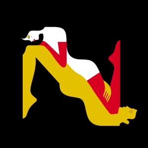 The Kama Sutra Project
